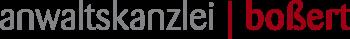 Birgit Bossert Logo